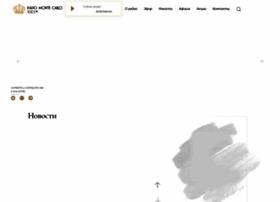 montecarlo.ru