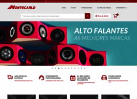 montecarlonet.com.br