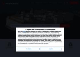 montecassino.net
