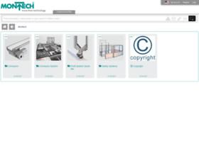 montech-configurator.partcommunity.com