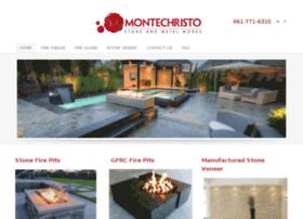 montechristostone.com