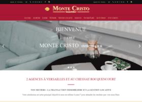 montecristo-immobilier.com