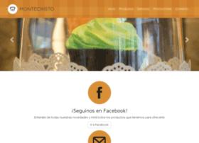 montecristo.com.uy
