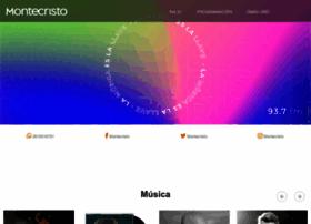 montecristo.net.ar
