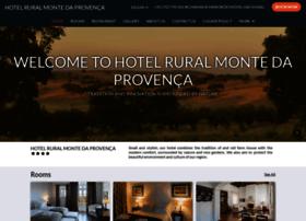 montedaprovenca.com