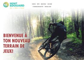 montedouard.com