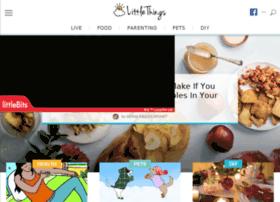montee.littlethings.com