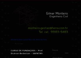 monteirogestao.wordpress.com