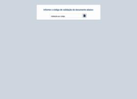 monteirolobato.edu.br