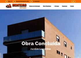 monteirotijolos.com
