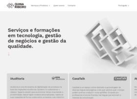 montejunto.com