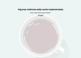 montekemel.com.br
