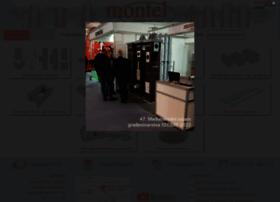 montel-fert.com