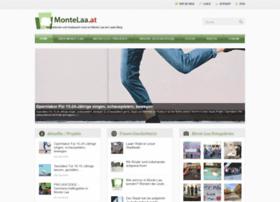 montelaa.net
