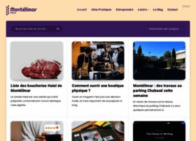 montelimar-news.fr