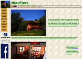 montemateo.com