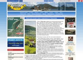 montenegro-today.com