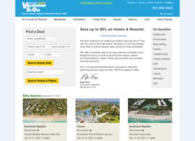 montenegrohotel.com