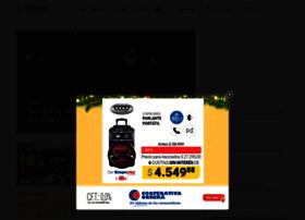 montenoticias.com