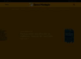 montepio.com