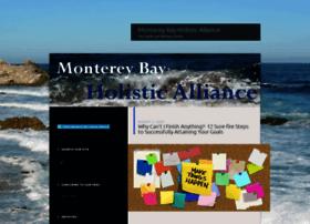 montereybayholistic.wordpress.com
