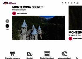monterosa-ski.com