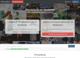 monterrey.mexicored.com.mx
