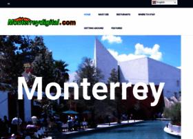 monterreydigital.com