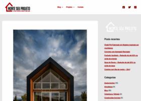 monteseuprojeto.com.br