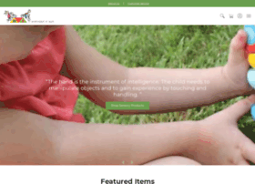 montessori-n-such.com