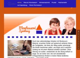 montessori-spielzeug.info