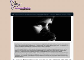 montessori4autism.org