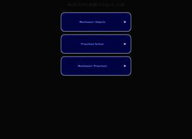montessoriboutique.com