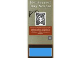 montessoriday.com