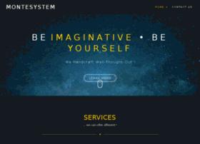 montesystem.com