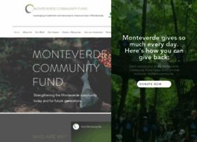 monteverdefund.org