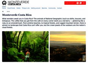 monteverdeinfo.com