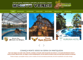 monteverdetur.com.br