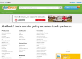 montevideo.quebarato.com.uy