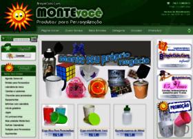 montevoce.com.br