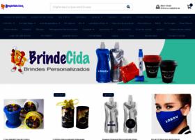 montevoce.com