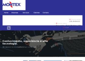 montex.com.br