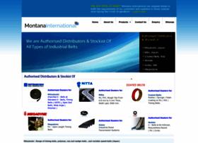 montflex.com
