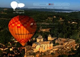 montgolfiere-du-perigord.com