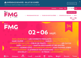 montgolfieresgatineau.com