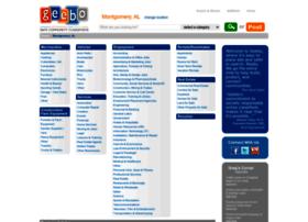 montgomery-al.geebo.com