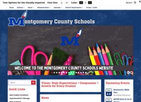 montgomery.kyschools.us