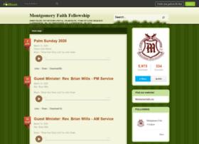 montgomeryfaithfellowship.podbean.com