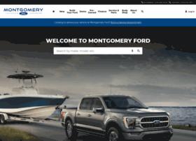 montgomeryfordsales.com