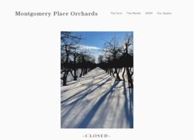 montgomeryplaceorchards.com